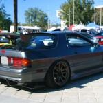 SevenStock2011-074_MazdaRX7_FC