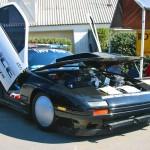 SevenStock2011-077_MazdaRX7_FC_Police