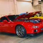 SevenStock2011-083_MazdaRX7_FD