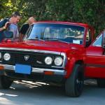 SevenStock2011-087_MazdaREPU