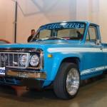 SevenStock2011-097_MazdaREPU