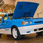 SevenStock2011-098_MazdaB2000_RacingBeat
