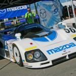 SevenStock2011-101_ Mazda787