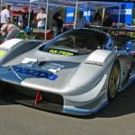 SevenStock2011-102_ MazdaRX792P
