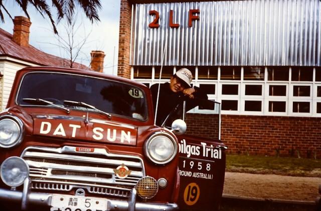 1958-Mobil-Gas-Trial-Fuji-go