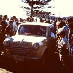 1958-Mobil-Gas-Trial-Sakura-go