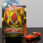 Hot_Wheels_Holiday_Hot_Rods_Datsun_240Z