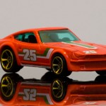 Hot_Wheels_Holiday_Hot_Rods_Datsun_240Z_01