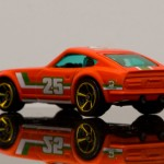 Hot_Wheels_Holiday_Hot_Rods_Datsun_240Z_02