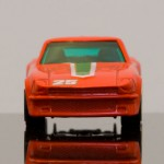 Hot_Wheels_Holiday_Hot_Rods_Datsun_240Z_03