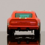Hot_Wheels_Holiday_Hot_Rods_Datsun_240Z_04