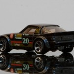 Hot_Wheels_Mazda_RX-7_SA22_2012_First_Edition_02