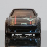 Hot_Wheels_Mazda_RX-7_SA22_2012_First_Edition_03