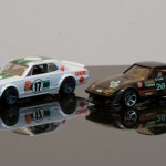 Hot_Wheels_Mazda_RX-7_SA22_Nissan Skyline_hakosuka_JNC__01