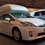 074-0223_ToyotaPrius_camper