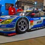 087-0450_ToyotaPrius_SuperGT