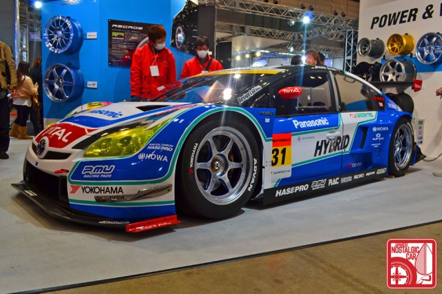 087-0450_T​oyotaPrius​_SuperGT-6​40x426