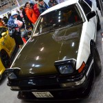 092-0772_ToyotaAE86_SprinterTrueno_OptionCaravan