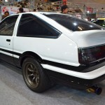 093-0763_ToyotaAE86_SprinterTrueno_OptionCaravan