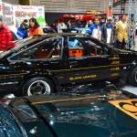 097-0798_ToyotaAE86_SprinterTrueno_BlackLimited_Tec-Arts