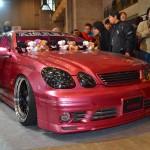 123-0323_ToyotaAristo_LexusGS_pink