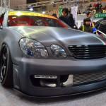 125-0764_ToyotaAristo_LexusGS_Sessions