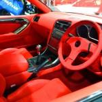 126-0762_ToyotaAristo_LexusGS_Sessions