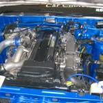 135-0803_ToyotaMarkII_X70_Cressida_CarChoiceJade