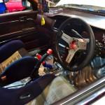 136-0748_ToyotaMarkII_X70_Cressida_CarChoiceJade