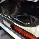 138-0750_ToyotaMarkII_X70_Cressida_CarChoiceJade