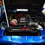 141-0733_ToyotaSupraA71_Option2