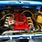 152-0807_ToyotaStarletKP61_HCRYamamoto