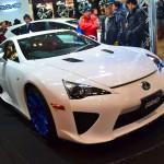 162-0474_LexusLFA_Rays