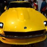 172-0788_NissanFairladyZ_Datsun240Z_S30_StarRoad