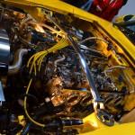 179-0797_NissanFairladyZ_Datsun240Z_S30_StarRoad