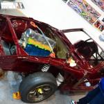 182-0809_NissanFairladyZ_Datsun240Z_S30_G-Works