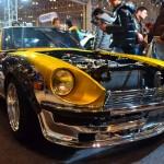 185-0564_NissanFairladyZ_Datsun240Z_S30_RockyAuto