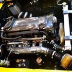 190-0565_NissanFairladyZ_Datsun240Z_S30_RockyAuto