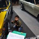 192-0582_NissanSkylineC10_RockyAuto1UZV8