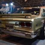 196-0570_NissanSkylineC10_RockyAuto1UZV8