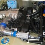 202-0736_NissanSkylineC10_RockyAuto1UZV8