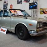 204-0811_NissanSkylineC10_G-Works