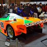 240-0518_Mazda787Breplica