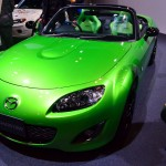 248-0538_Mazda_MX5Miata_GreenLimited