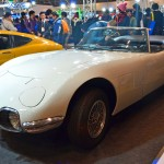 268-0608_Mazda_MX5_Toyota2000GT_RoadsterGarage