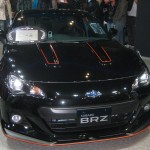 310-0782_SubaruBRZ_BlackLimited