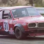 MazdaSavannaRX-3_03