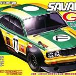 MazdaSavannaRX-3_08