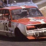 NissanSkylineGT-R_KPGC10_02