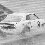 ToyotaCelica1600GT02